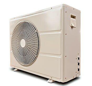 Hvac Contractor Edmond Ok Edmond Air Conditioning