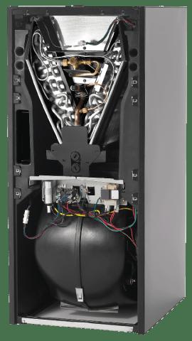 Air Conditioning Repair - Edmond, OK - Edmond Air