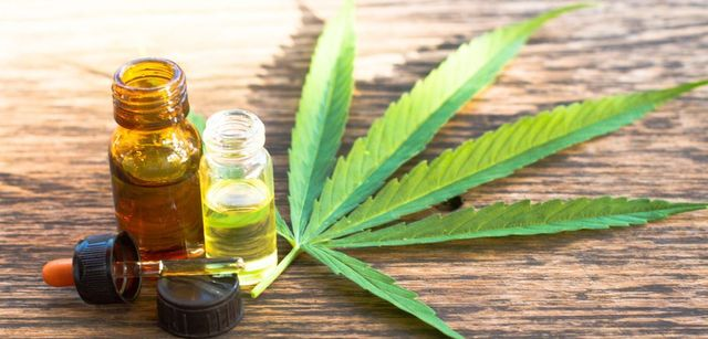 What You Should Know About CBD Oil and DOT Drug Testing