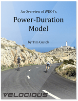 Ebook training download cycling effective time
