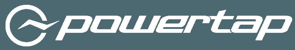 PowerTap sponsor logo