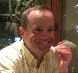 Tim Cusick TrainingPeaks WKO4 product leader