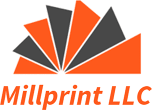 Millprint LLC-Logo