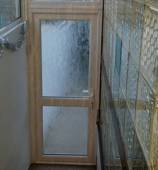 Upvc doors fitted in devon and cornwall for Upvc doors fitted