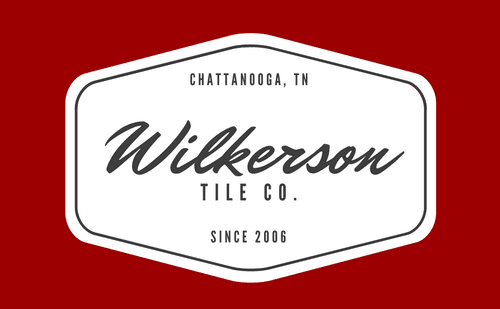 Wilkerson Tile Chattanooga S Local Tile Company