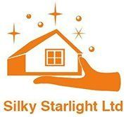 Silky Starlight Ltd logo