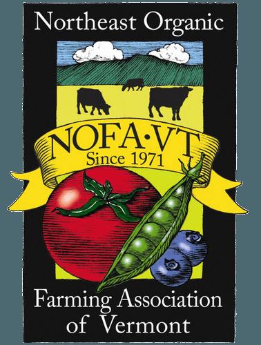 NOFA Organic VT