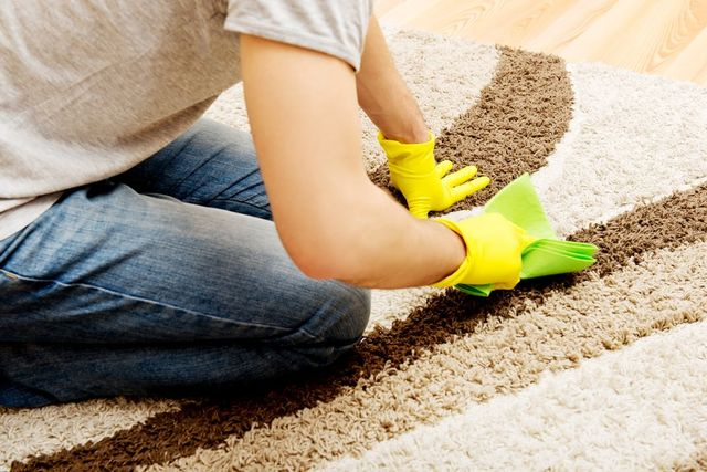 carpet cleaning longmont pristine green carpet cleaning organic in longmont co arrow of