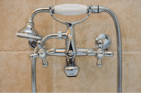 impianti idro-termo sanitari