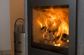 stufe e termostufe
