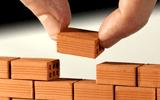 forniture materiale edilizia