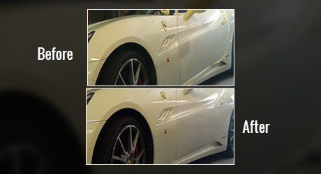 Car Body Shop >> Car Body Repairs Smarten Up Car Repairs