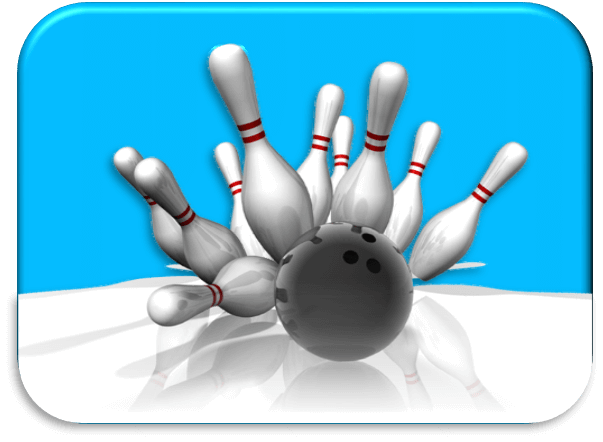 Bowling Leagues Lockport NY