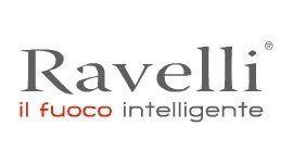 logo stufe ravelli