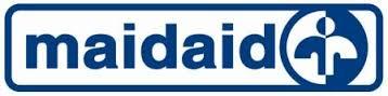 maidaid logo