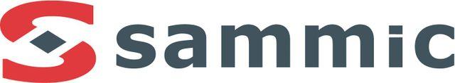 sammic logo