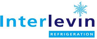 Interlevin logo