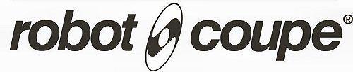 robot coupe logo
