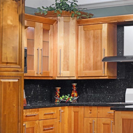Kitchen Cabinets Great River, NY | Bayport, NY; Patchogue, NY ...