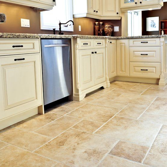 Kitchen Cabinets Islip, NY