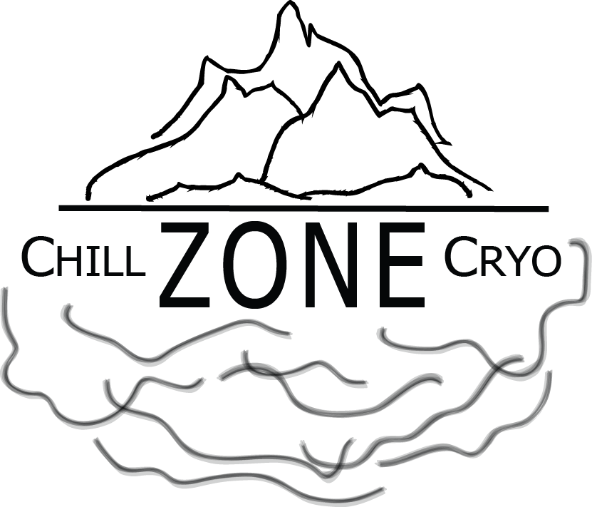 Revolutionary Cryo T-Shock | Cincinnati, OH | Chill Zone Cryo