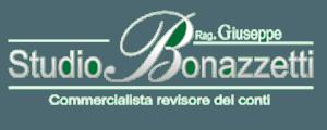 Bonazzetti
