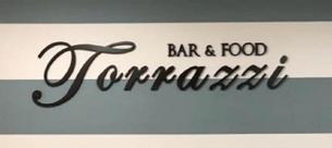 BAR TORRAZZI  -  LOGO