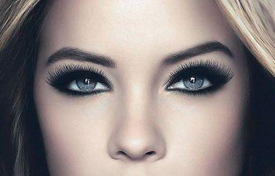 semi-permanent makeup services