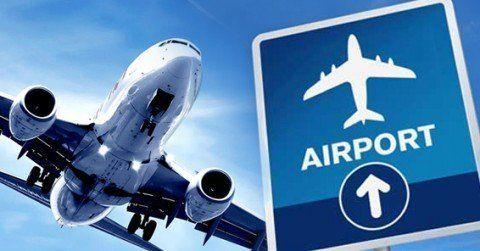 Austin to San Antonio Airport Transfer