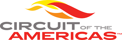 Formula F1 Austin Transportation