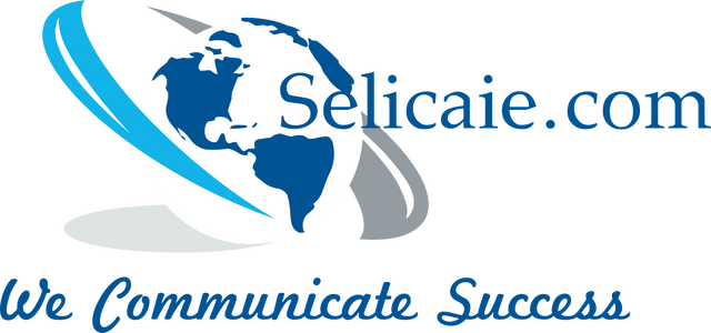 SELICAIE Logo