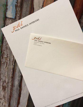 Stationary & Envelopes Abilene, TX