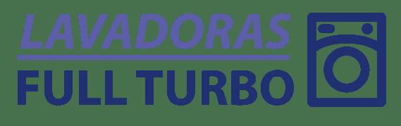 Servicio de lavadoras en Cali con Lavadoras Full Turbo d223f0ac0e3