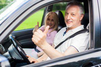 Trustworthy Auto Insurance Salem Ma Desjardins Insurance Agency