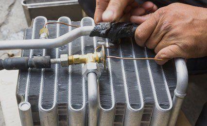 air circulation system