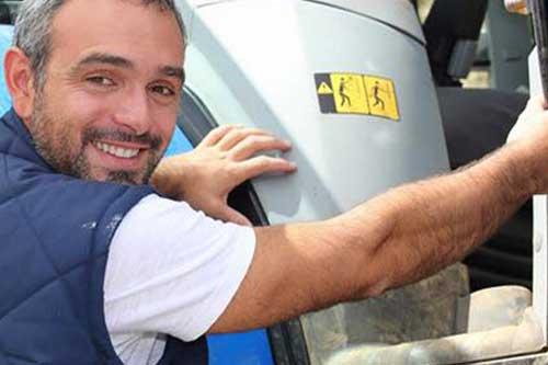 Agenzia Fata Assicurazioni di Antonio e Nicola Caponero sas, Taranto