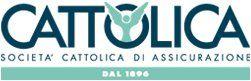 Agenzia Cattolica di previdenza a Taranto
