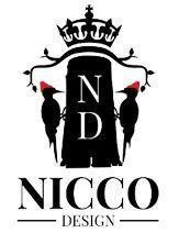 Nicco Design Ltd logo