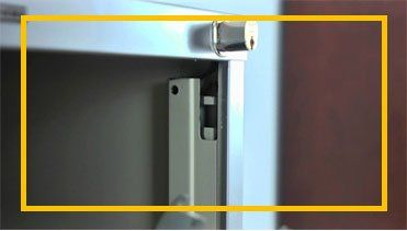 Gold coast locksmith lock services for desk and file cabinets