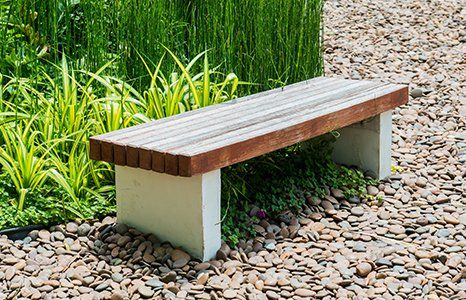 Fine Bespoke Garden Furniture In Llanelli Beatyapartments Chair Design Images Beatyapartmentscom