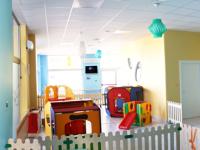 giochi per bambini, asilo, asilo nido