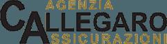 Agenzia Callegaro Padova