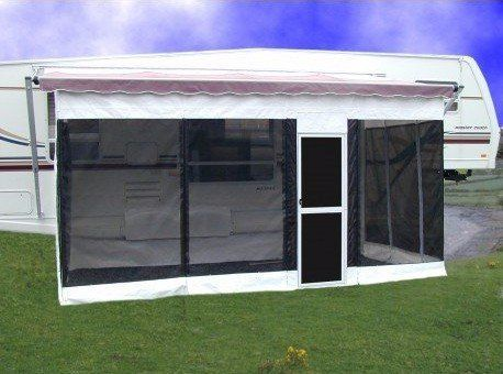 Cover Tech Rv Awnings Replacement Rv Awnings Rv Fabric