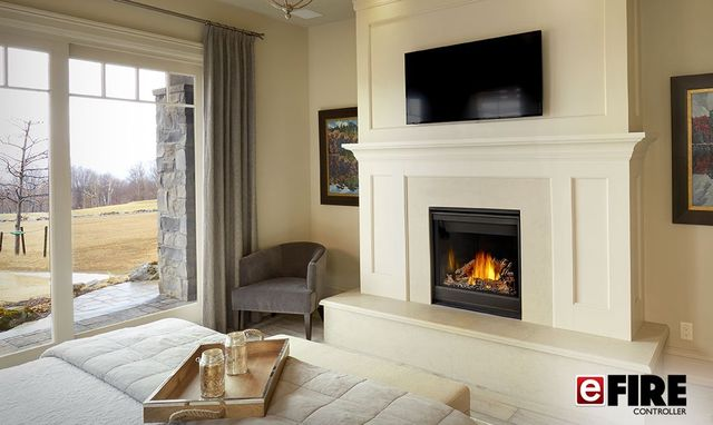 Fine Gas Propane Fireplace In Albany Troy Clifton Park Ny Interior Design Ideas Ghosoteloinfo
