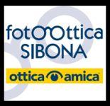 FOTO OTTICA SIBONA-logo
