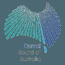 dental board of australia