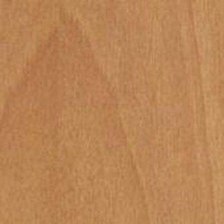 assortimento legname, commercio legname