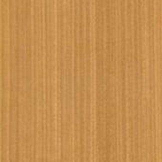 legno per pannellatori, impiallacciature