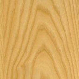 vendita legno per artigiani, legno di frassino bianco