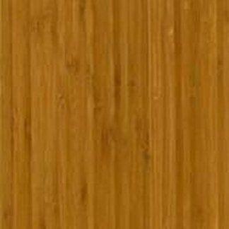 legno tranciato, legno in tavolame